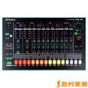 Roland TR-8 Rhythm Performer 【ローランド TR8】