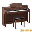 YAMAHA SCLP-5450 電子ピアノ 88鍵盤 【ヤマハ SCLP5450】【全国配送設置無料・代引き払い不可】
