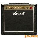Marshall DSL5C ギターアンプ 真空管 【マーシャル】