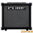 Roland CUBE-10GX ギターアンプ 【ローランド CUBE10GX】