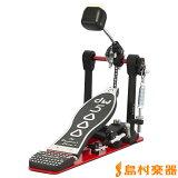 DW ドラムペダル アクセレレイター シングルペダル DW5000AH