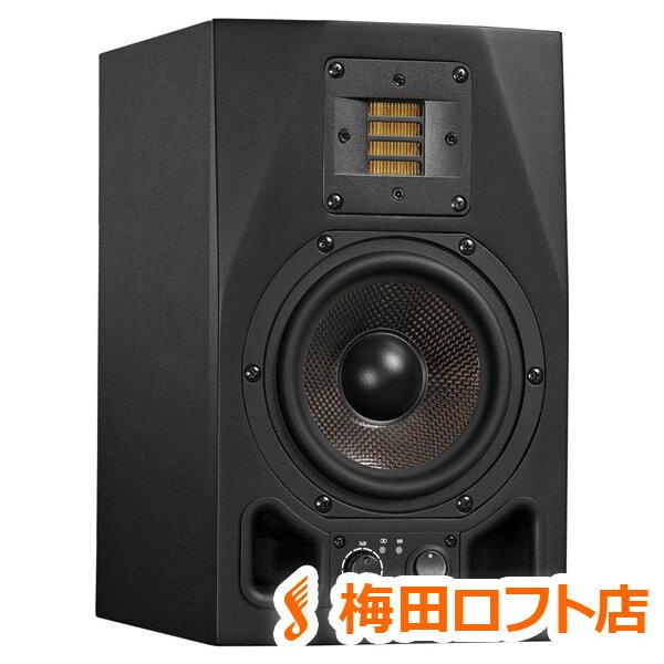 ADAM Professional Audio A5X モニタースピーカー 【アダムオーディオ】 【梅田ロフト店】 【限定特価】
