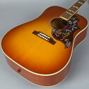 �M�u�\�� Hummingbird Modern Classic
