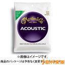 【期間限定オンラインストア特価】 Martin M170 アコースティックギター用セット弦 エクストラライトゲージ 【マーチン】