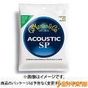 Martin MSP3000 アコースティックギター用セット弦 エクストラライトゲージ 【マーチン】