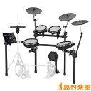 【送料無料】ROLAND TD-25KV-S 電子ドラムセット Vドラム V-Drums 【ローランド TD25KVS】