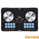 Reloop BEATMIX 2 MK2 Serato DJ対応DJコントローラー 【リループ】