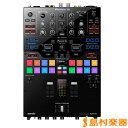Pioneer DJM-S9 Serato DJ 対応 DJミキサー 【パイオニア】