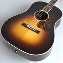 Gibson Monthly Limited Advanced Jumbo 12F Joint 【限定モデル】 アドバンスドジャンボ 【ギブソン AdvancedJumbo)】 【梅田ロフト..