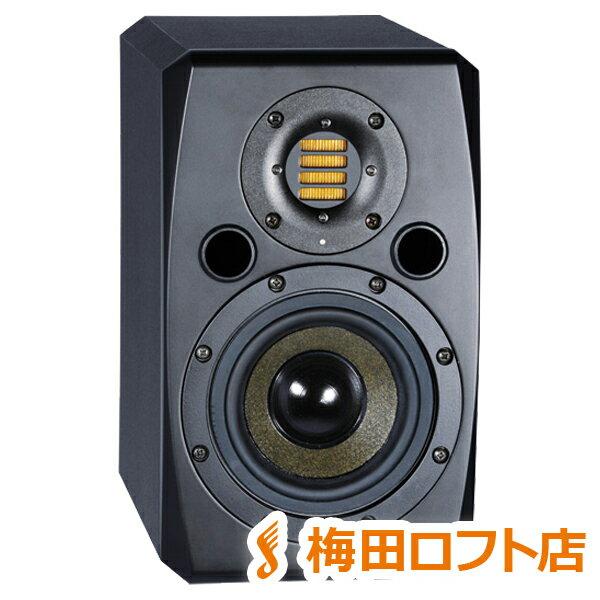 【ポイント5倍 6/21 01:59迄】ADAM Professional Audio S1X モニタースピーカー 【アダムオーディオ】【梅田ロフト店】