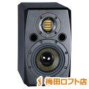 ADAM Professional Audio S1X モニタースピーカー 【アダムオーディオ】【梅田ロフト店】