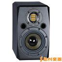 ADAM Professional Audio S1X モニタースピーカー 【アダムオーディオ】