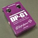 G-Life Guitars DP-G1 デガウスプロセッサー 【Gライフギターズ DPG1】 【梅田ロフト店】