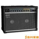 Roland JC-40 ギターアンプ 【JAZZ CHORUS/ジャズコー