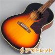 K.Yairi SRF-2A/BS アコースティックギター 【Kヤイリ】 【ビビット南船橋店】 【アウトレット】 【島村楽器限定コラボレーションモデル】