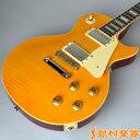 Burny SRLG55/VLD エレキギター/レスポール 【島村楽器限定品】 【バーニー】