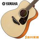 YAMAHA FS800 NT(ナチュラル) アコースティックギター