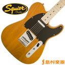 Squier by Fender Affinity Seri...