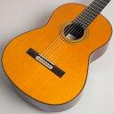 【送料無料】YAMAHA GC42C/NT クラシックギター 【ヤマハ】 【イオンモール幕張新都心店】
