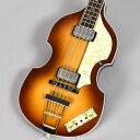 Hofner 500/1 Vintage 64 Standard バイオリンベース 【ヘフナー (ドイツ製)】 【福岡イムズ店】