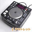 DENON DN-S1200 DJプレイヤー 【デノン】 【りんくうプレミアムアウトレット店】 【アウトレット】