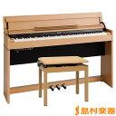 ROLAND DP603 NBS ナチュラルビーチ調仕上げ 電子ピアノ 88鍵盤 【ローランド DP603】【配送設置無料・代引き払い不可】