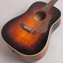 K.Yairi SL-MA1 アコースティックギター 【Kヤイリ 島村楽器コラボモデル】 【イオンモール幕張新都心店】