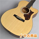 Martin OMCPA4 エレアコギター 【中古】 【マーチン】 【梅田ロフト店】