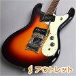 mosrite SuperCustom65 SB エレキギター 【モズライト】 【りんくうプレミアムアウトレット店】 【アウトレット】