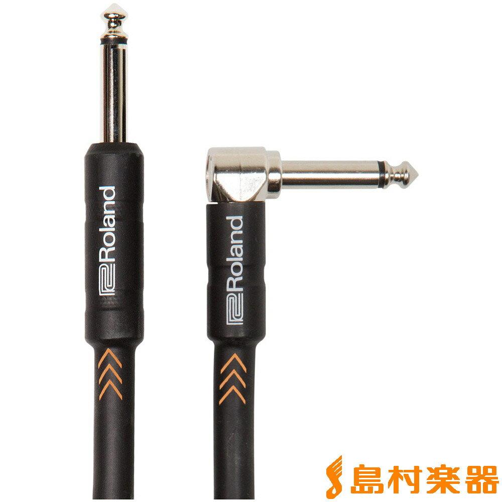 RolandRIC-B15A楽器用ケーブル/S型-L型/45mローランド