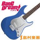 BanG Dream! SNAPPER ...