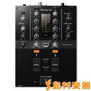 Pioneer DJM-250 MK2 DJミキサー rekordbox dvs付属 【パイオニア】