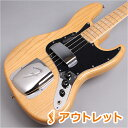 Fender USA American Vintage '74 Jazz Bass/NAT(S/N:V1314074) ジャズベース 【フェンダーUSA】 【ビ...