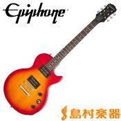 Epiphone Les Paul Special VE Vintage Worn Heritage Cherry Sunburst エレキギター 【エピフォン】