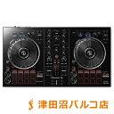 Pioneer DDJ-RB DJコントローラー rekordbox DJ 対応 【パイオニア DD