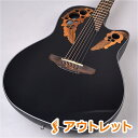 Ovation Celebrity Celebrity Elite Plus CE44-5 エレアコ S/N CCV1407775 【オベーシ
