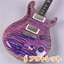 PRS McCarty 58/15 Limited Blueberry 10top 【ポールリードスミス(Paul Reed Smith) マッカーティー】 【りんくうプレミアムアウトレ..