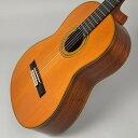YAMAHA GC42C クラシックギター 日本製 グランドコンサート 【ヤマハ】【梅田ロフト店】