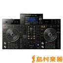 【USBメモリプレゼント!】 Pioneer DJ XDJ-RX2 プレーヤー ミキサー 一体型DJシステム 【パイオニア】