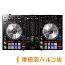 Pioneer DDJ-SR2 serato DJ用 DJコントローラー 【パイオニア DDJSR2