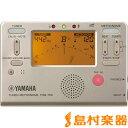YAMAHA TDM-700G チュ-ナ- メトロノ-ム ゴールド 【ヤマハ TDM700G】