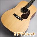Martin DX1AE N (s/n:1939718) エレアコギター 【マーチン】【ビビット南船橋店】【アウトレット】【現物画像】