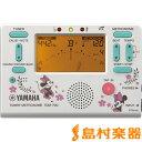 YAMAHA TDM-700 DMN4 チュ−ナ− メトロノ−ム 【ディズニー】 【ミニーマウス】 【ヤマハ TDM700DMN4】【数量限定品】【予約受付中:2018年3月30日発売予定】