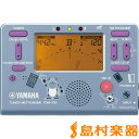 YAMAHA TDM-700 DMI チュ−ナ− メトロノ−ム 【ディズニー】 【モンスターズインク】 【ヤマハ TDM700DMI】【数量限定品】