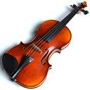 GEWA Meister II バイオリン セット 4/4サ...