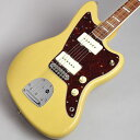 Fender Limited Edition 60th Anniversary Classic Jazzmaster/Vintage Blonde ジャズマスター 【フェンダー】【60周年記念モデル】【..