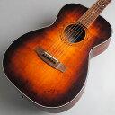 K.Yairi SO-MH1 アコースティックギター 【Kヤイリ 島村楽器コラボモデル】【ビビット南船橋店】【現物画像】