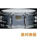 TAMA LAL1455 'Classic Dry Aluminum' スネアドラム S.L.P.-Sound Lab Project- 14インチ×5.5インチ 【タマ】