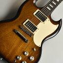 Gibson SG Special 2017 T/Satin Vintage Sunburst エレキギター(SG) 【ギブソン】【新宿PePe店】