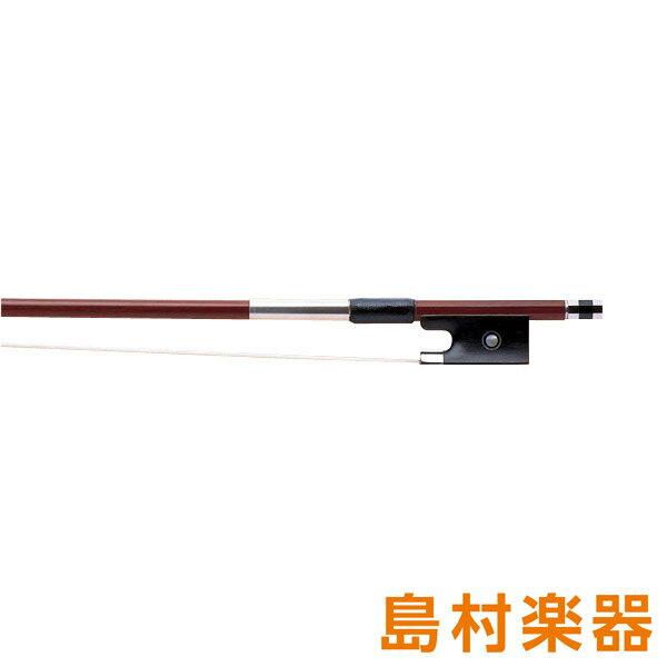 CarlogiordanoBV-101バイオリン弓1/8(身長110〜115cm)カルロジョルダーノ